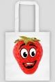 torba Pan truskawek