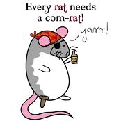 Com-rat
