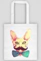 Sir Mustache eko torba