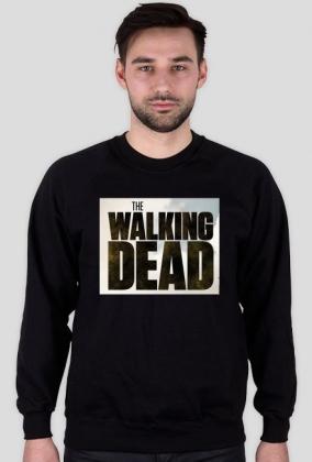 7dfaa1cfb The Walking Dead - bluza bez kaptura w Koszulki-Serialowe