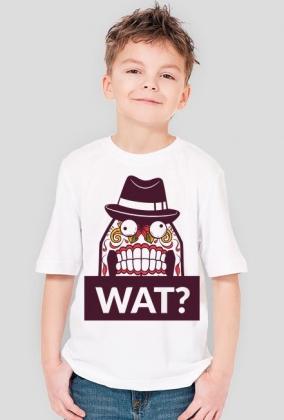 WAT? (dziecięca)