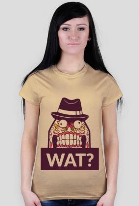 WAT? (damska)