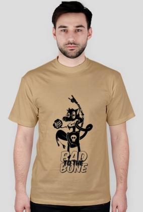 Bad To The Bone (męska)