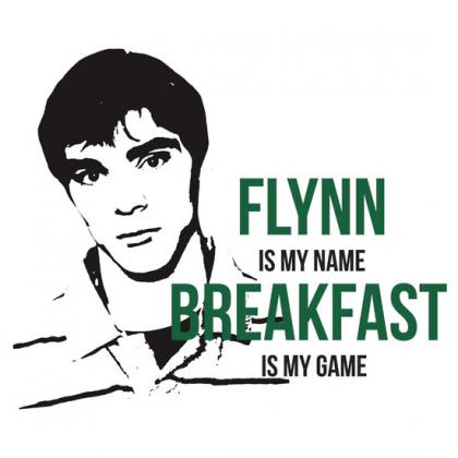 Breaking Bad Flynn