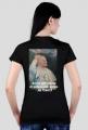 Jan Paweł II Góry