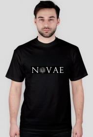 Novae - Nazwa - Black - Meska