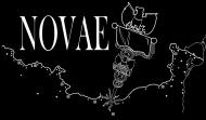Novae - Aquila - Black - Damska