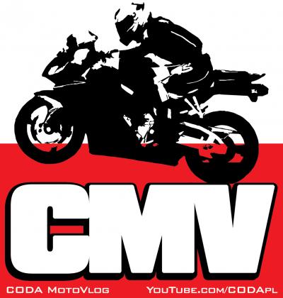 CMV VLEPA x 6