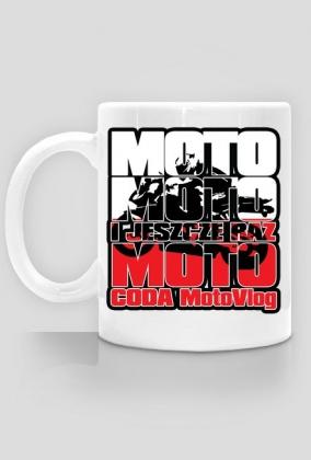 CMV cup 2