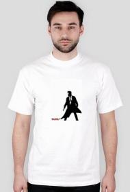 koszulki max payne 3