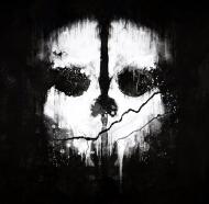koszulka Call of Duty Ghosts