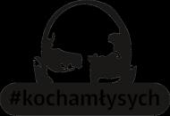 #ŁysyKochamV