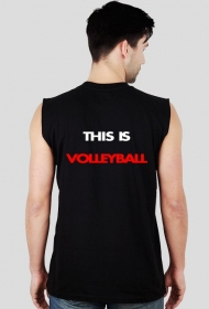 THIS IS VOLLEYBALL PL