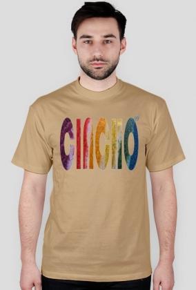 CIACHO classic