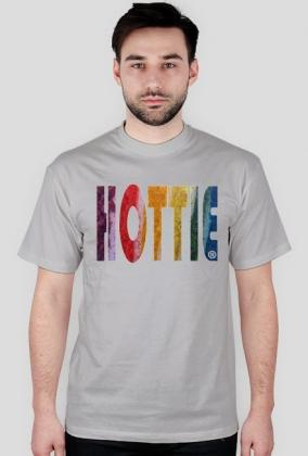 HOTTIE classic