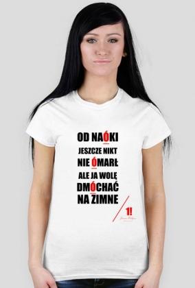 NAóKA classic girl