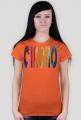 CIACHO g classic