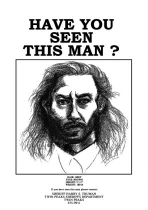 Wanted Bob-f