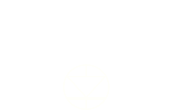 Led Zeppelin - Led Diode