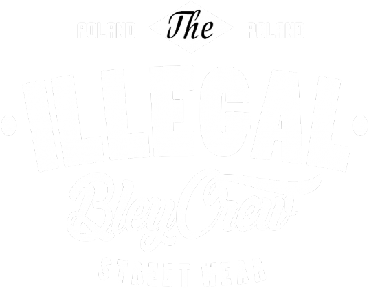 BleyCrew