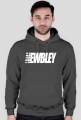 NewBley