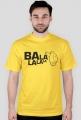 Baymax T-shirt