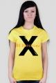 Koszulka Ed Sheeran X