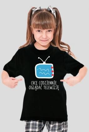 Czarna telewizja
