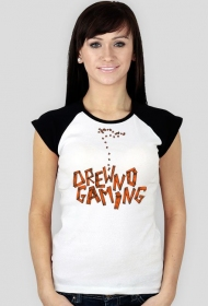 Drewno Gaming