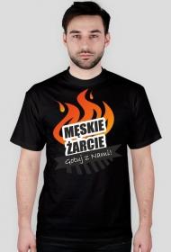 Koszulka fana