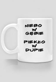 Coś do kawy