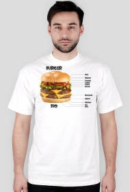 Burger Bio