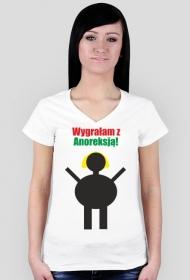 WzAs - Women