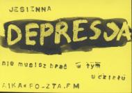 jesienna depresja 1k