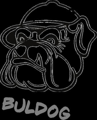 Buldog