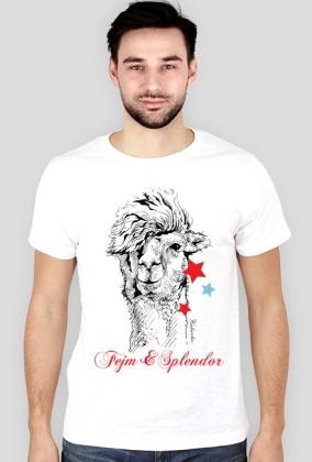 Alpaka: Fejm i Splendor!
