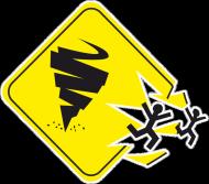 Logo Łowcy 01