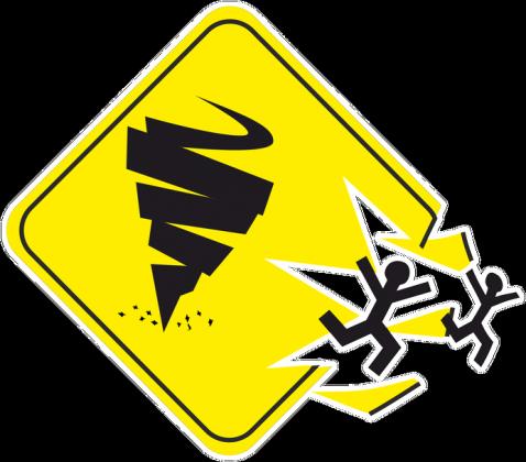 Logo Łowcy 08
