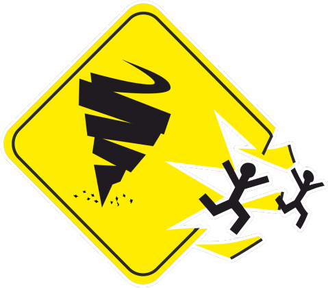 Logo Łowcy 09