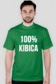 100% Kibica