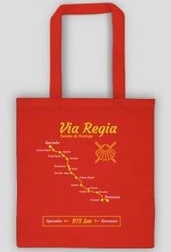 Torba EKO Via Regia