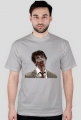 Koszulka Zombie Panic!