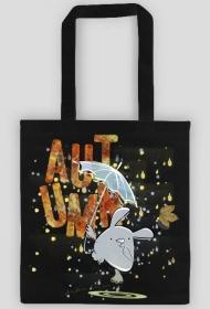 Autumn - eko torba