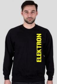 Bluza - Elektron
