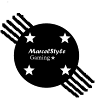 MarcelStyleGaming