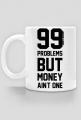 Kubek 99 Problems!