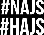 #NAJS #HAJS CZARNA