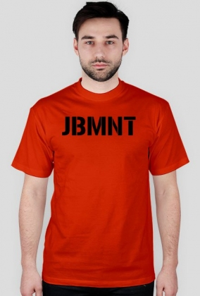 JBMNT