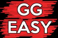 GG EASY K