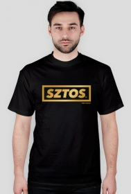 SZTOS GOLD